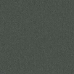 drapilux 11536 | Drapery fabrics | drapilux