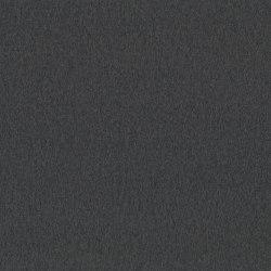 drapilux 11537 | Drapery fabrics | drapilux