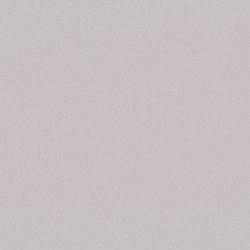 drapilux 11538 | Drapery fabrics | drapilux