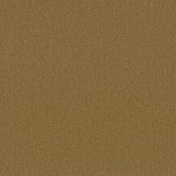 drapilux 11541 | Drapery fabrics | drapilux