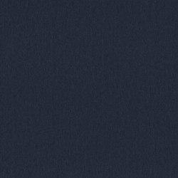 drapilux 11545 | Drapery fabrics | drapilux