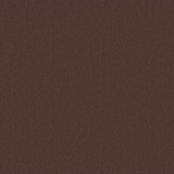drapilux 11547 | Drapery fabrics | drapilux