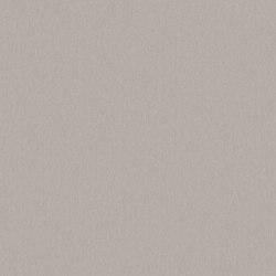 drapilux 11548 | Drapery fabrics | drapilux