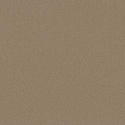 drapilux 11557 | Drapery fabrics | drapilux