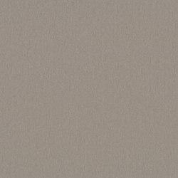 drapilux 11558 | Drapery fabrics | drapilux