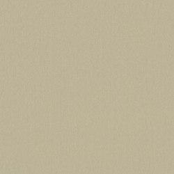 drapilux 11567 | Drapery fabrics | drapilux