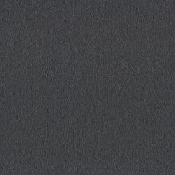 drapilux 11568 | Drapery fabrics | drapilux