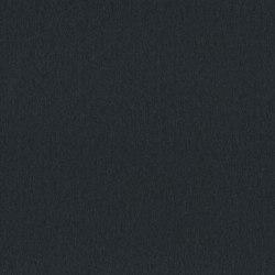 drapilux 11578 | Drapery fabrics | drapilux