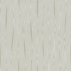 drapilux 13119 | Tessuti decorative | drapilux
