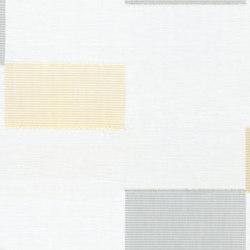 drapilux 15007 | Drapery fabrics | drapilux