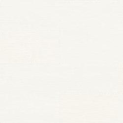 drapilux 15009 | Drapery fabrics | drapilux