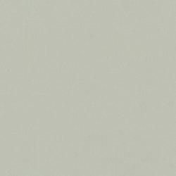 drapilux 17072 | Drapery fabrics | drapilux