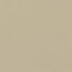 drapilux 17073 | Drapery fabrics | drapilux