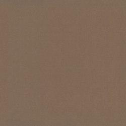 drapilux 17074 | Drapery fabrics | drapilux