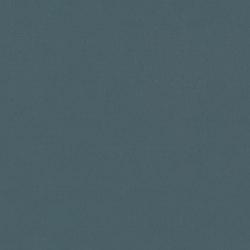 drapilux 17075 | Drapery fabrics | drapilux