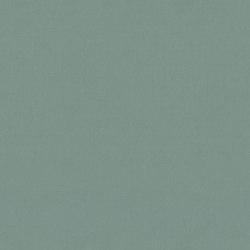 drapilux 17076 | Drapery fabrics | drapilux