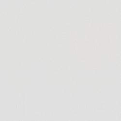 drapilux 17079 | Drapery fabrics | drapilux