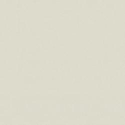 drapilux 17081 | Drapery fabrics | drapilux