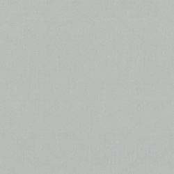 drapilux 17082 | Drapery fabrics | drapilux
