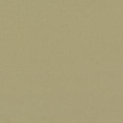 drapilux 17084 | Drapery fabrics | drapilux