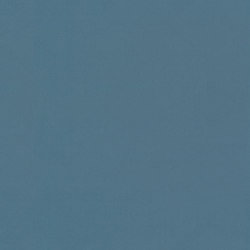 drapilux 17085 | Drapery fabrics | drapilux
