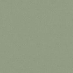 drapilux 17086 | Drapery fabrics | drapilux