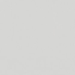 drapilux 17089 | Drapery fabrics | drapilux