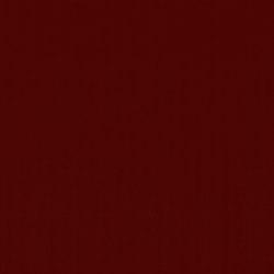 drapilux 17103   Drapery fabrics   drapilux