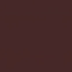 drapilux 17104 | Dekorstoffe | drapilux