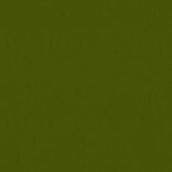 drapilux 17106   Drapery fabrics   drapilux
