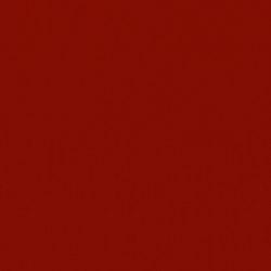 drapilux 17113 | Drapery fabrics | drapilux