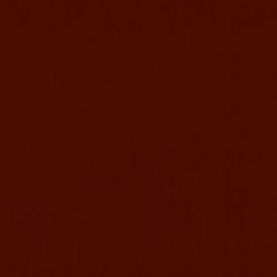 drapilux 17123 | Drapery fabrics | drapilux