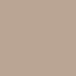 drapilux 17127 | Drapery fabrics | drapilux