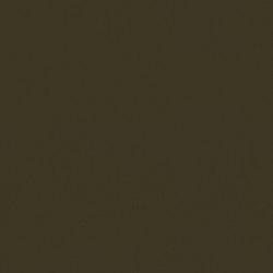 drapilux 17136 | Dekorstoffe | drapilux