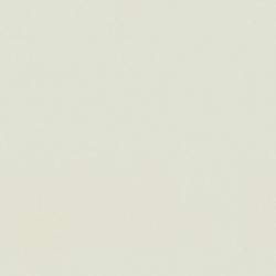 drapilux 17168   Drapery fabrics   drapilux