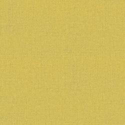 drapilux 17301   Drapery fabrics   drapilux