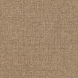drapilux 17317 | Drapery fabrics | drapilux