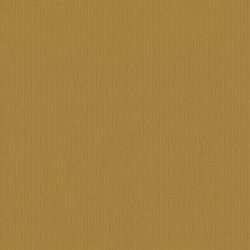 drapilux 69902 | Drapery fabrics | drapilux