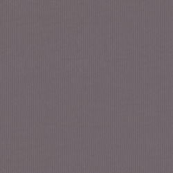 drapilux 69904 | Drapery fabrics | drapilux