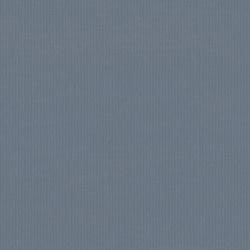 drapilux 69905 | Drapery fabrics | drapilux