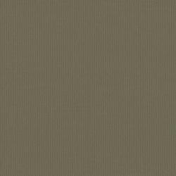 drapilux 69906 | Drapery fabrics | drapilux