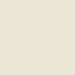 drapilux 69907 | Drapery fabrics | drapilux