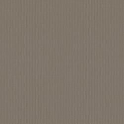 drapilux 69908 | Drapery fabrics | drapilux