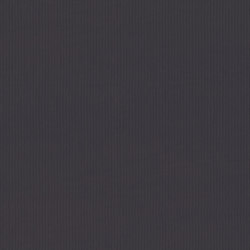 drapilux 69915 | Tejidos decorativos | drapilux