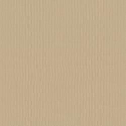 drapilux 69917 | Drapery fabrics | drapilux