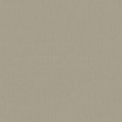 drapilux 69918 | Drapery fabrics | drapilux
