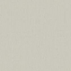 drapilux 69927 | Drapery fabrics | drapilux