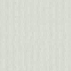 drapilux 69937 | Drapery fabrics | drapilux