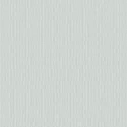 drapilux 69938 | Drapery fabrics | drapilux