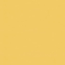 drapilux 81001 | Drapery fabrics | drapilux